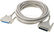 Stairville ILDA Extension Cable 5m
