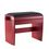 Dexibell Bench Red Matt