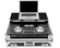 Magma DJ-Controller Workstation NS-6