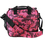 UDG Ultimate CourierBag Deluxe Camo Pink