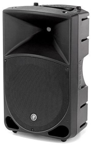 Активная акустическая система Mackie Thump TH-15A