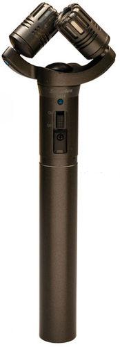 Микрофон для ударных инструментов Superlux E524/D интерком система superlux hmd 660x