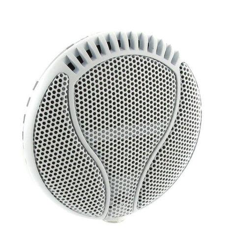 Поверхностный микрофон Superlux E303W