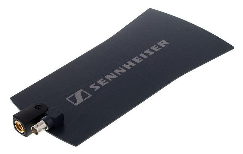 Компонент индивидуальной комплектации Sennheiser A 1031-U sennheiser xsw 12 a