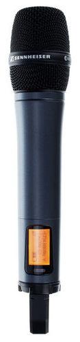 все цены на  Компонент индивидуальной комплектации Sennheiser SKM 300-865 G3  онлайн