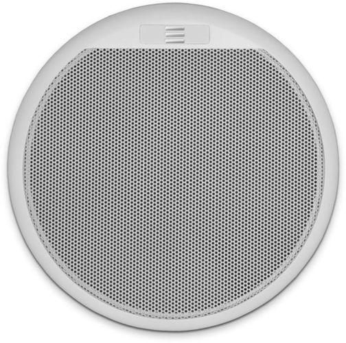 Встраиваемая потолочная акустика APart CMAR6-W акустика для фонового озвучивания apart mask8 w