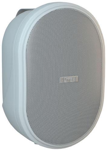 Подвесная настенная акустика APart OVO5-W apart 44291