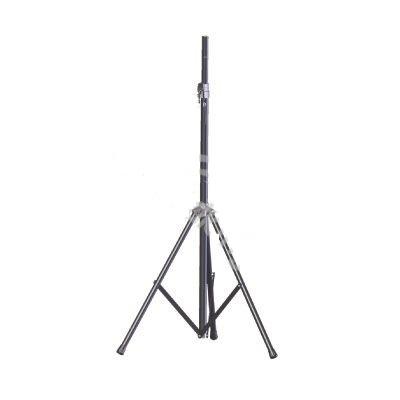 Стойка под акустику Soundking DB057B стойка для акустики waterfall подставка под акустику shelf stands hurricane black