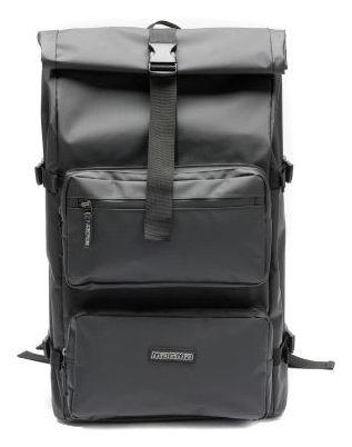 все цены на Рюкзак Magma Rolltop Backpack III