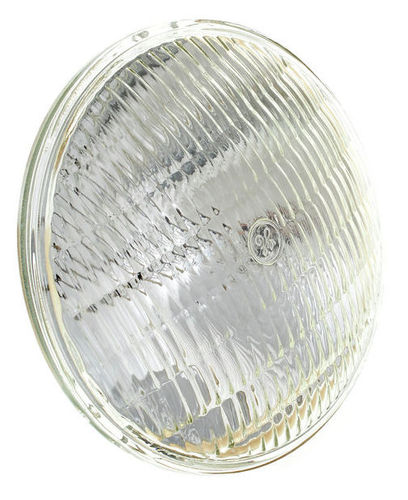 Галогенная лампа GE Lighting PAR56 300 Watts MFL галогенная лампа ge lighting cp41 2000w 230v g38