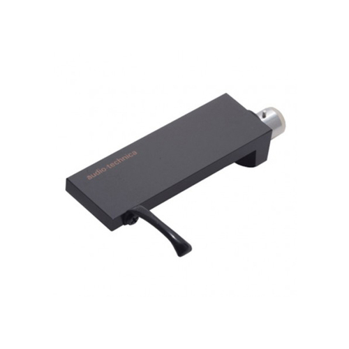 Держатель для винилового проигрывателя Audio-Technica AT-LT13A audio technica держатель картриджа at hs10 silver