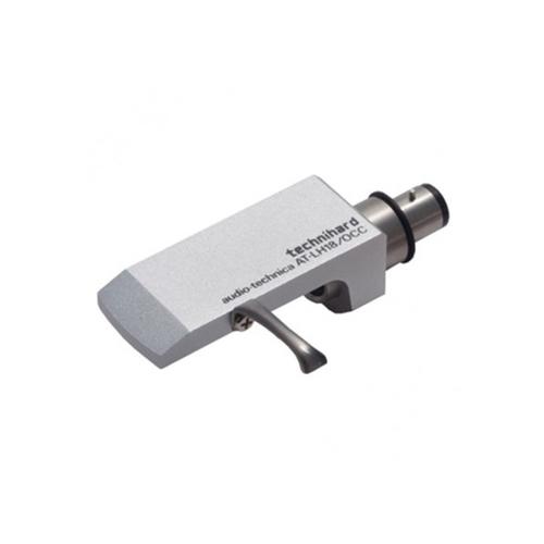 Держатель для винилового проигрывателя Audio-Technica AT-LH18/OCC audio technica держатель картриджа at hs10 silver