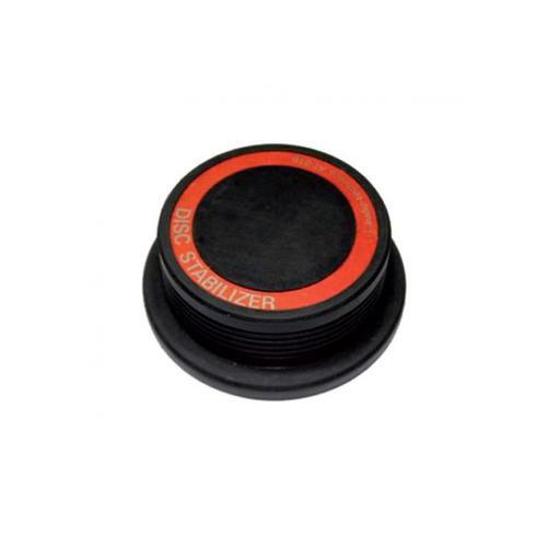 Аксессуар для винила Audio-Technica AT618 игла для винилового проигрывателя audio technica atn95e
