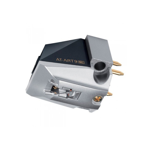 Картридж Audio-Technica AT-ART9 audio technica at f2 головка звукоснимателя
