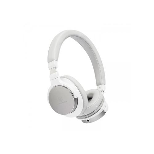 все цены на Наушники закрытого типа Audio-Technica ATH-SR5 WH онлайн