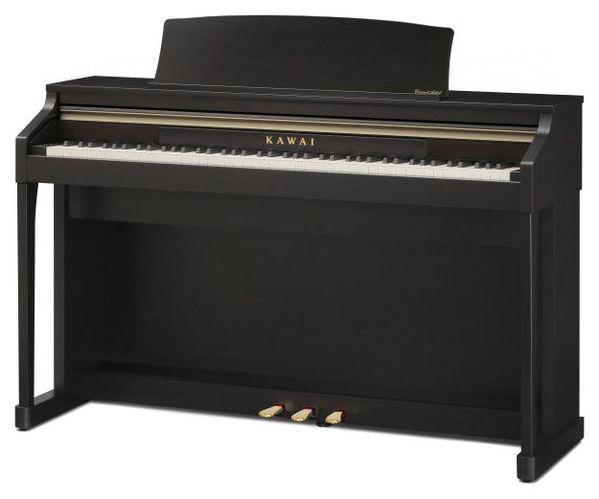 Цифровое пианино Kawai CA-17 R