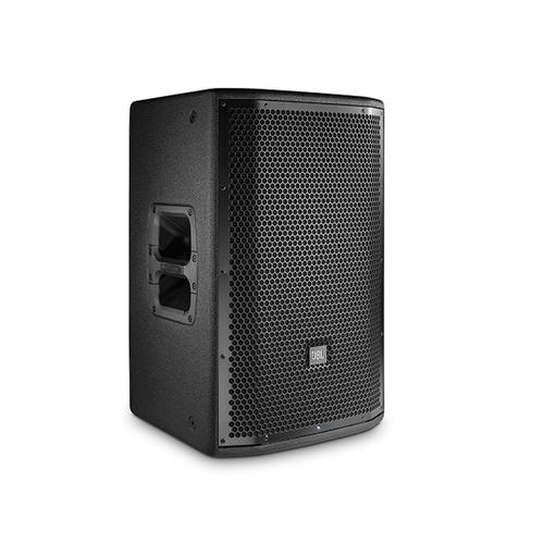 Активная акустическая система JBL PRX812W kd621k30 prx 300a1000v 2 element darlington module