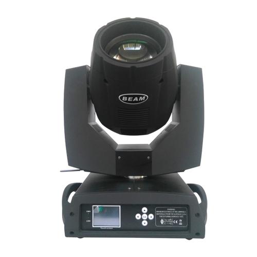 Вращающаяся голова beam SZ-AUDIO PRO 7R 230W Beam Spot вращающаяся голова beam sz audio pro 7r 230w beam spot