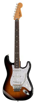 Стратокастер Fender Dave Murray Strat 2TSB снегоуборщик murray mh761650se