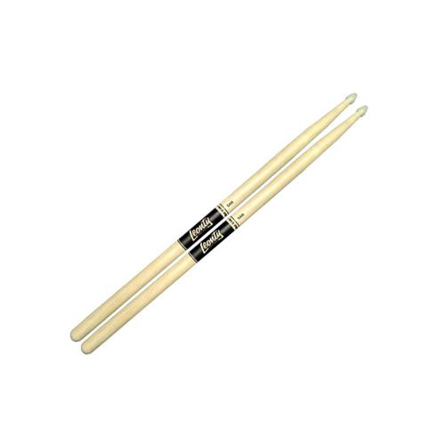 5A палочки для ударных Leonty L5AN  раскладка для an 85 135а 4м суперхром