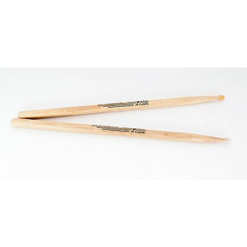 2B палочки для ударных Leonty SL2BN Studio Light 2В nobrand ст 2в 1670х1000х740мм