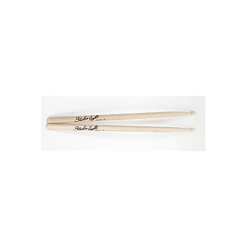 2B палочки для ударных Leonty SL2BW Studio Light 2В nobrand ст 2в 1670х1000х740мм