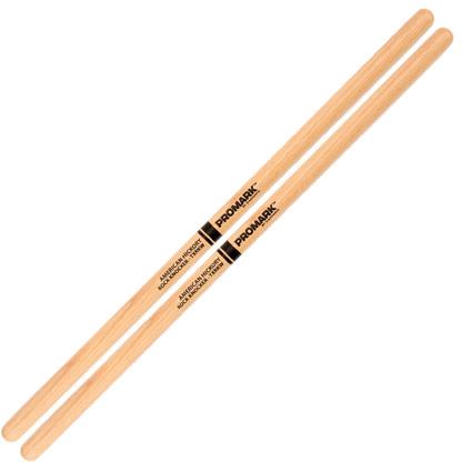 5A палочки для ударных ProMark TXRKW RK Rock Knocker палочки для ударных с автографами promark txpcw pc phil collins