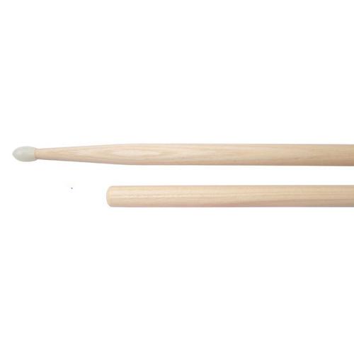 5A палочки для ударных Lutner 5AN  раскладка для an 85 135а 4м суперхром