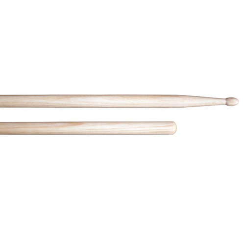 7A палочки для ударных Lutner 7A