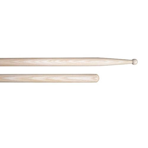 Универсальные палочки для ударных Lutner SD1 универсальные палочки для ударных promark sd1w sd1