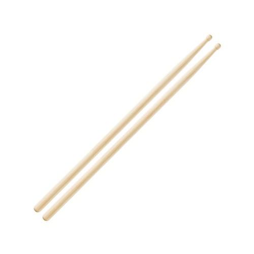 2B палочки для ударных ProMark LAU2BW L.A. Special 2B палочки для ударных с автографами promark txpcw pc phil collins