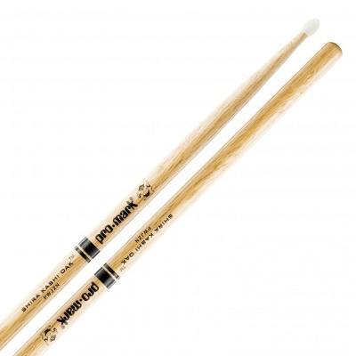 """где купить  Универсальные палочки для ударных ProMark PWJZN Shira Kashi Jz """"Jazz""""  по лучшей цене"""