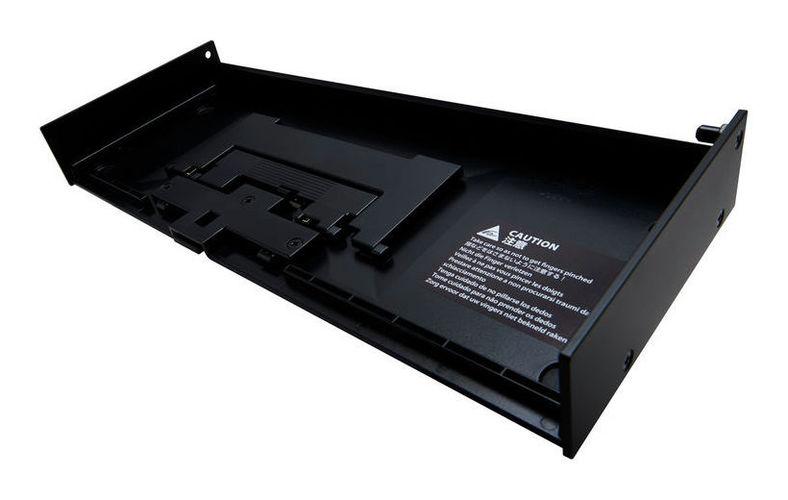 Крепеж, накладка Roland DK-01