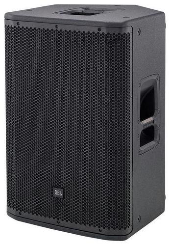 Активная акустическая система JBL SRX815P гарнитура jbl e55bt белый jble55btwht