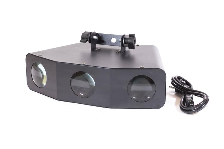 Многолучевой прибор SZ-AUDIO MS-315 sz audio ms 3022
