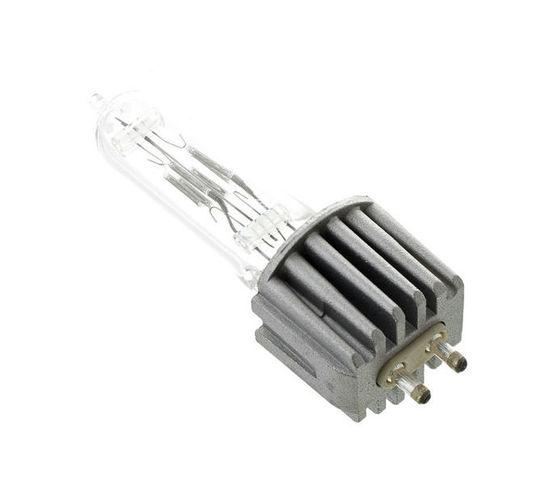 Галогенная лампа GE Lighting HPL 575 Lamp 230V галогенная лампа ge lighting cp41 2000w 230v g38