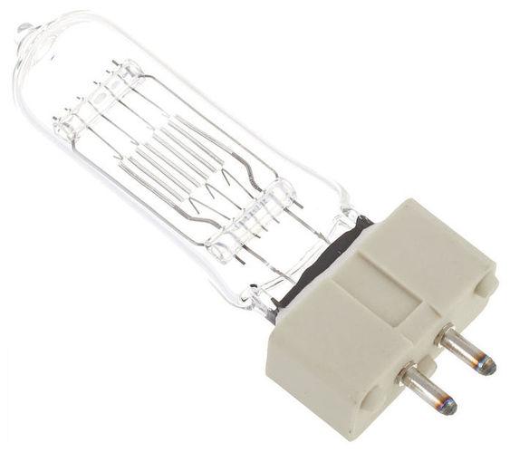 Галогенная лампа GE Lighting CP23 галогенная лампа ge lighting cp41 2000w 230v g38