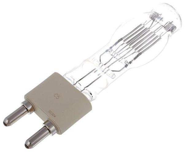 Галогенная лампа GE Lighting CP29 G38 5000W галогенная лампа ge lighting cp41 2000w 230v g38