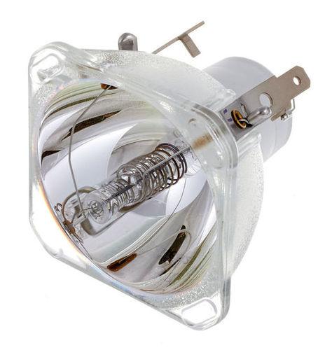 Металлогалогенная лампа Philips MSD Platinum 2R eset nod32 антивирус platinum edition 3пк 2года
