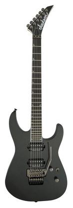 цена на Стратокастер Jackson Pro Soloist SL2 MetallicBlack