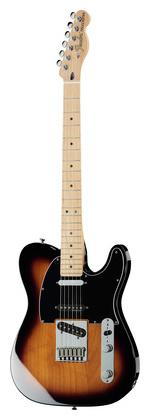 гитара lowrance