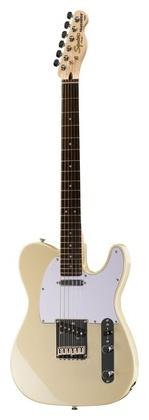 Телекастер Fender Squier Standard Tele RW VB цены онлайн