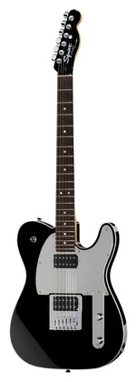 Телекастер Fender Squier John5 Signature Tele телекастер fender squier standard tele rw vb