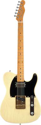 Телекастер Fender Classic 50s Tele Special OWB