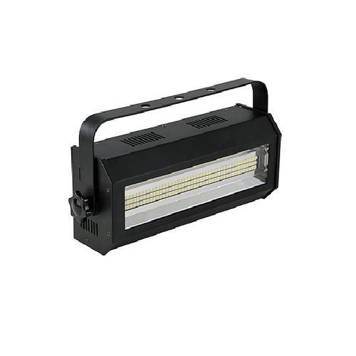 все цены на  LED стробоскоп INVOLIGHT LED STROB450  онлайн