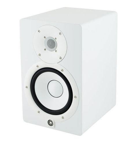 Активный студийный монитор Yamaha HS7W монитор 7 дюймов