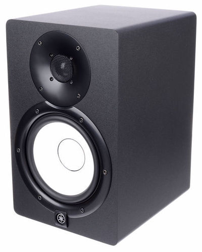 Активный студийный монитор Yamaha HS7 монитор 17 дюймов самсунг
