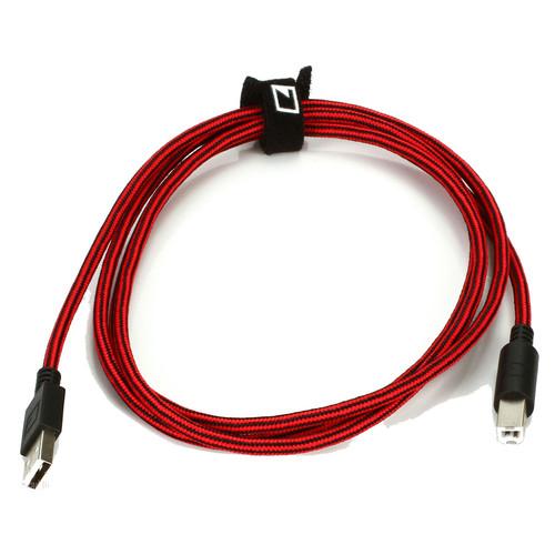 USB кабель Elektron USB-1 Cable куплю кабель usb для fdv 606