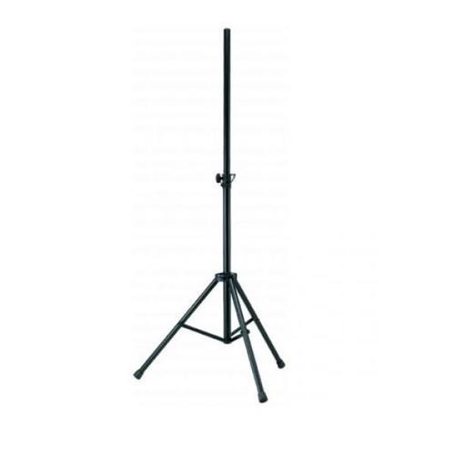 Стойка под акустику QUIK LOK SP180BK стойка для акустики waterfall подставка под акустику shelf stands hurricane black