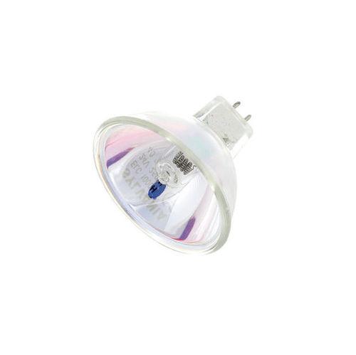 Галогенная лампа SYLVANIA ELC 24V/250W 1000h elc служб спасения